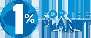 1% pentru planet?